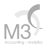 M3 Accounting