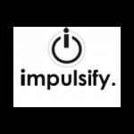 Impulsify