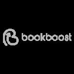 Bookboost
