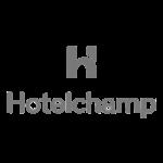 Hotelchamp