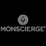 Monscierge