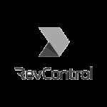 RevControl