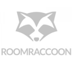 RoomRaccoon
