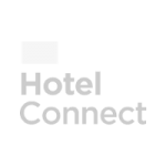 HotelConnect