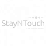 Stay N Touch