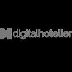 Digital Hotelier